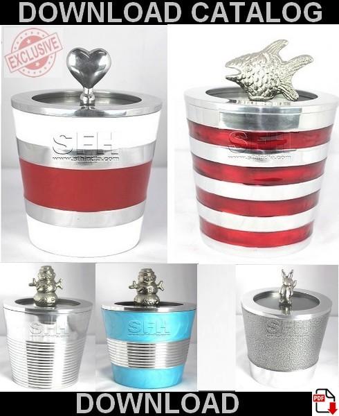 Download Jar Catalog 20102